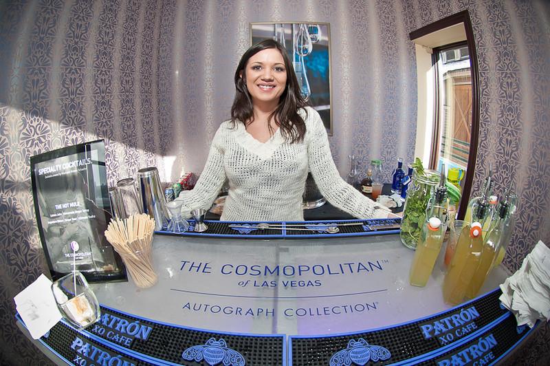 2011-01-22-The Cosmopolitan of Las Vegas@Sundance-Web Res-131.jpg