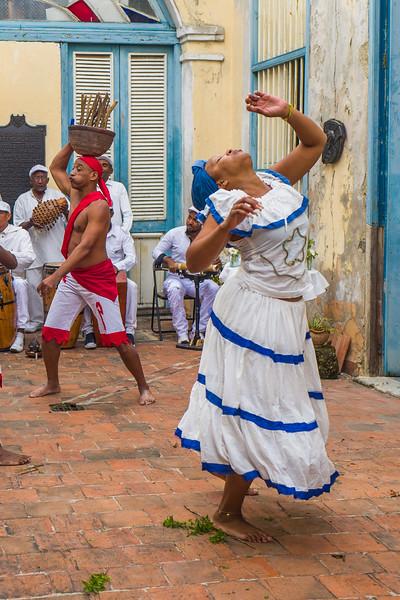 Cuba-104.jpg