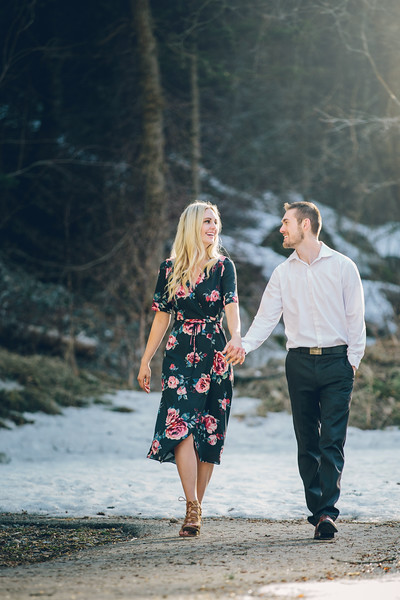 Engagement-101.jpg