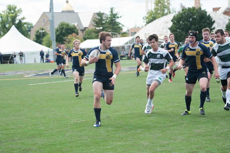2015 Michigan Academy Rugby vs. Norte Dame 301.jpg