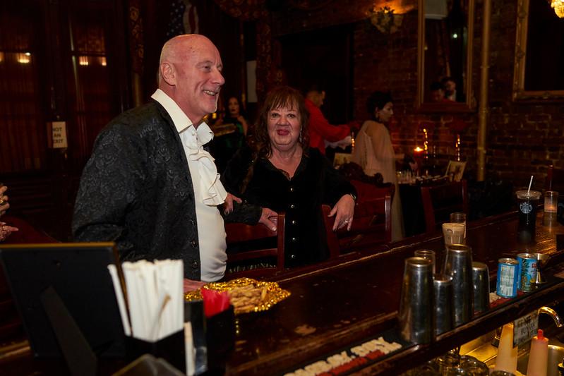 Melanie & Matthew Engagement Party 0044.jpg
