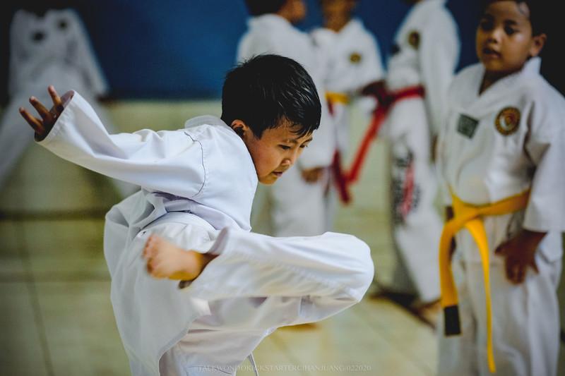 KICKSTARTER Taekwondo 02152020 0177.jpg