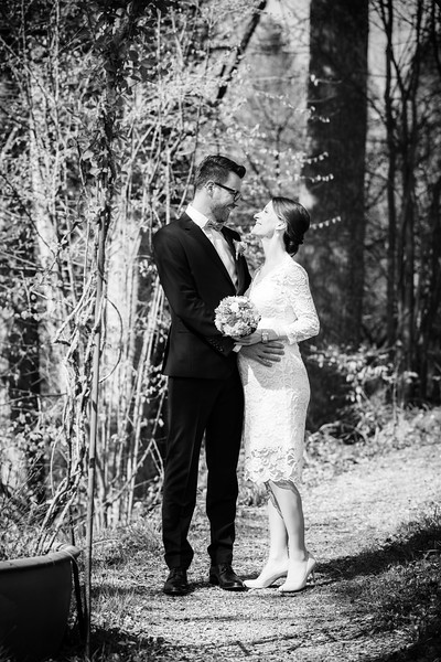Hochzeit-Fraenzi-und-Oli-2017-78.jpg