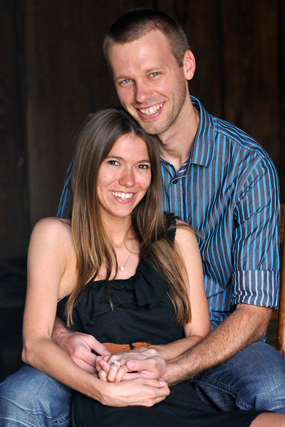 6 20 13 JW, Lindsey engagement B 174.jpg
