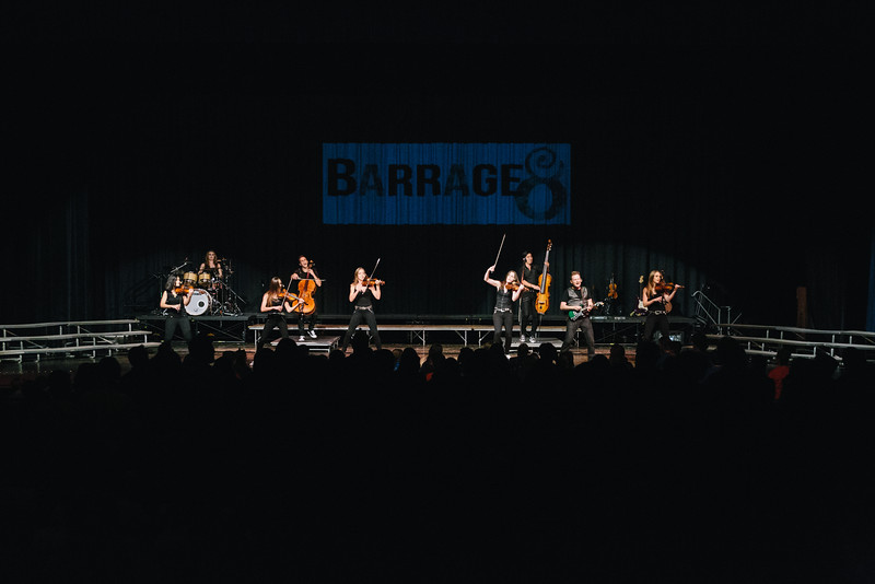 Mike Maney_Barrage - Night 2-206.jpg