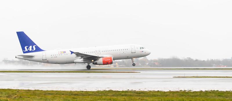 SAS take off.jpg