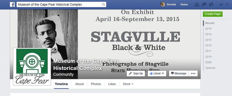 Stagville at MotCF.JPG