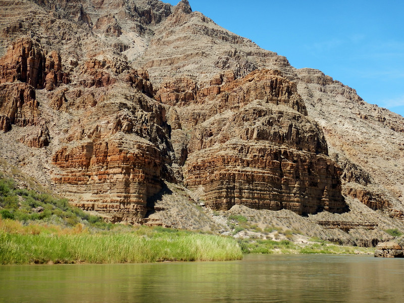 Grand Canyon Rafting Jun 2014 288.jpg