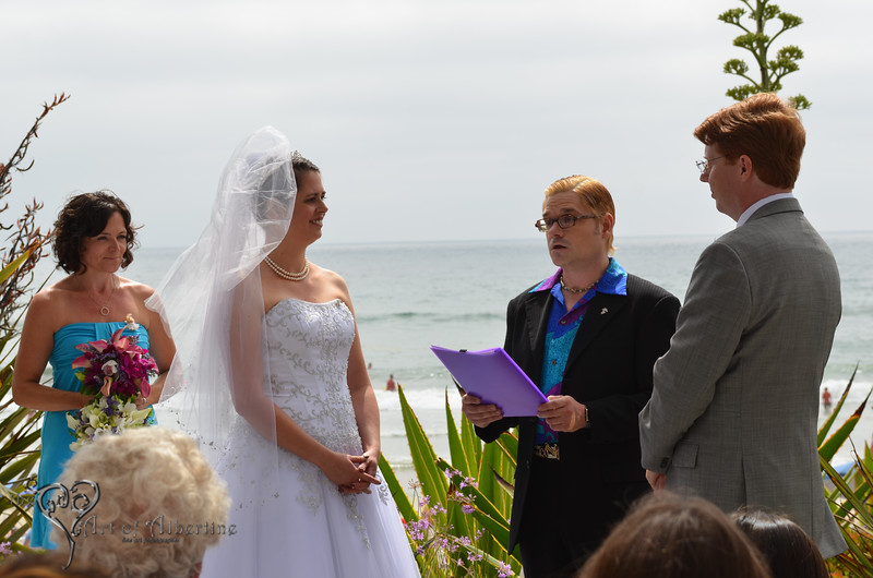 Laura & Sean Wedding-2288.jpg