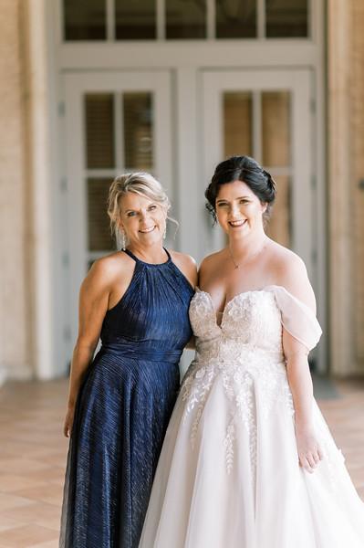 KatharineandLance_Wedding-230.jpg