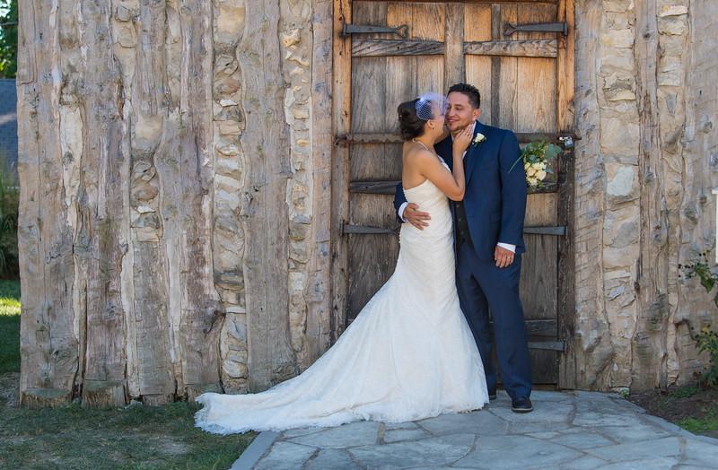 Fraizer Wedding Formals and Fun (83 of 276).jpg
