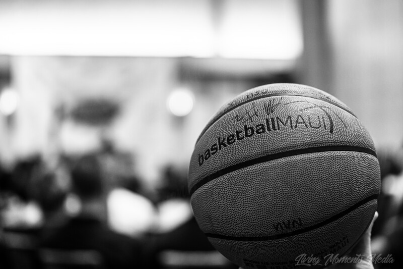Basketball Maui - Maui Classic Tournament 2019 25.jpg