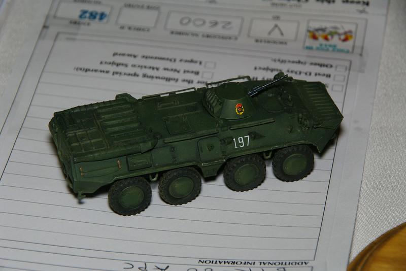 IMGP7187