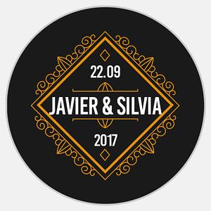 Javier & Silvia
