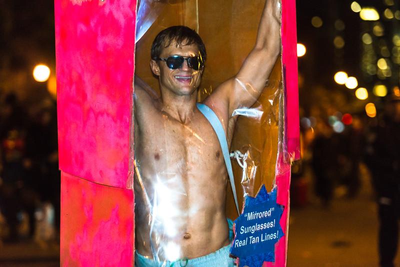10-31-17_NYC_Halloween_Parade_446.jpg