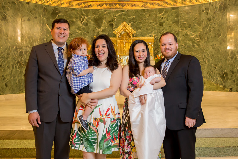 Josephine's Baptism and Party-52.jpg