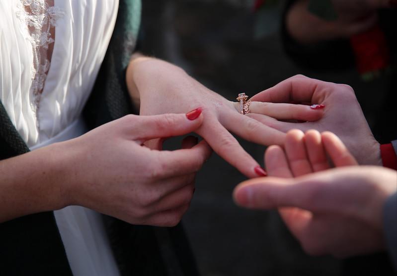 Central Park Wedding  - Regina & Matthew (11).JPG