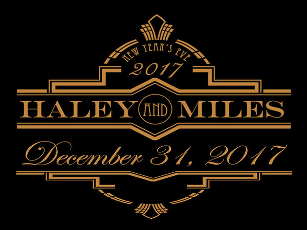 Haley & Miles