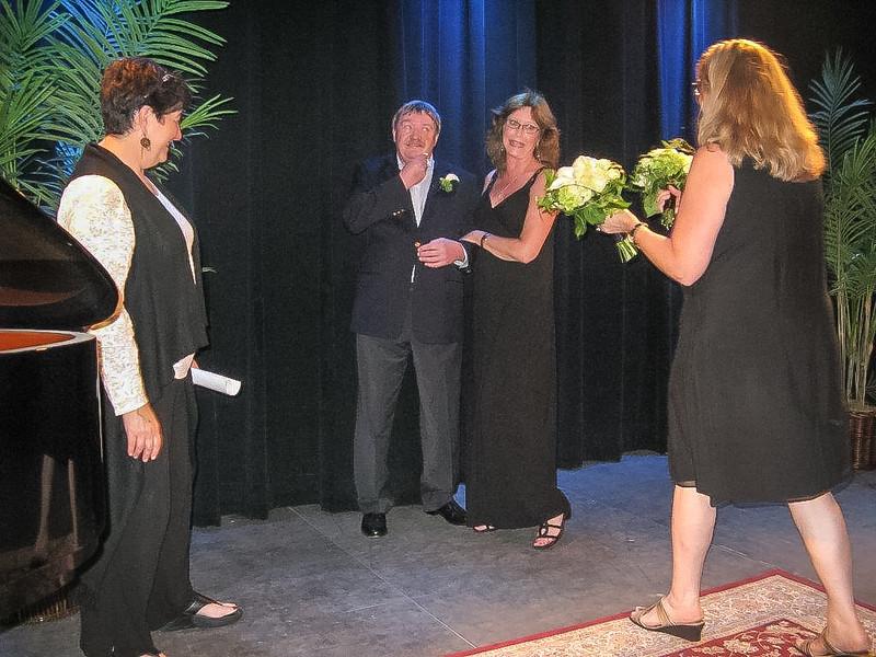 2013-07-26 Jeanie and Dick's wedding 022.jpg