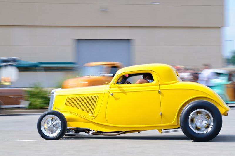 2011 Kentucky NSRA-1104.jpg