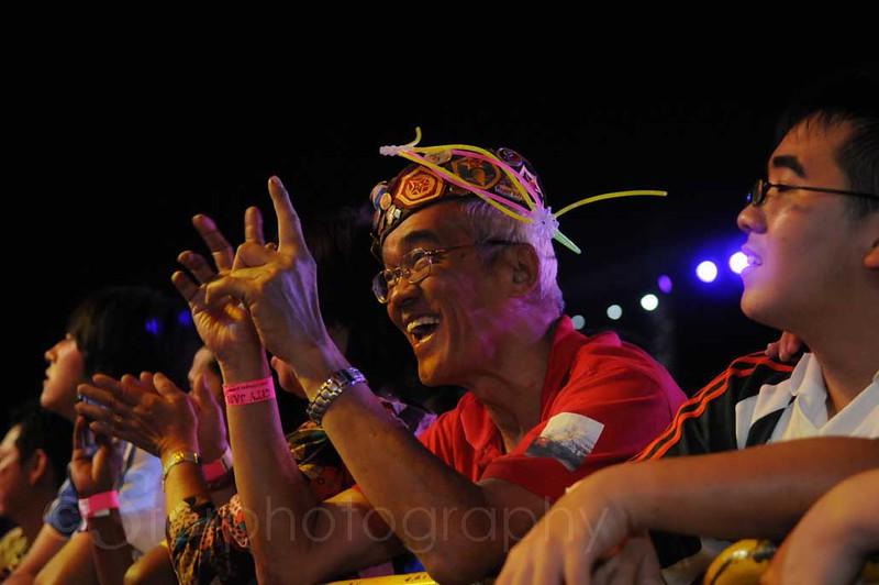 Chingay 2008  048.JPG