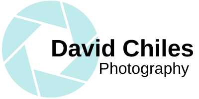 Copy of David Chiles Photography (1).png