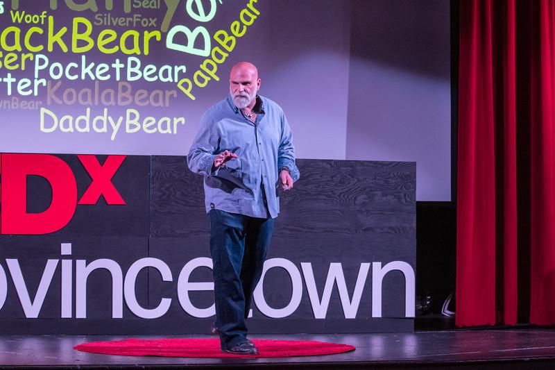 TEDx PTown Dress Rehearsal Day-73.jpg