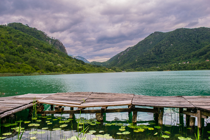 Bosnia road trip 5.jpg