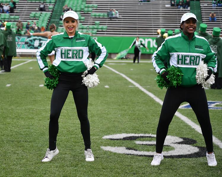 cheerleaders0086.jpg