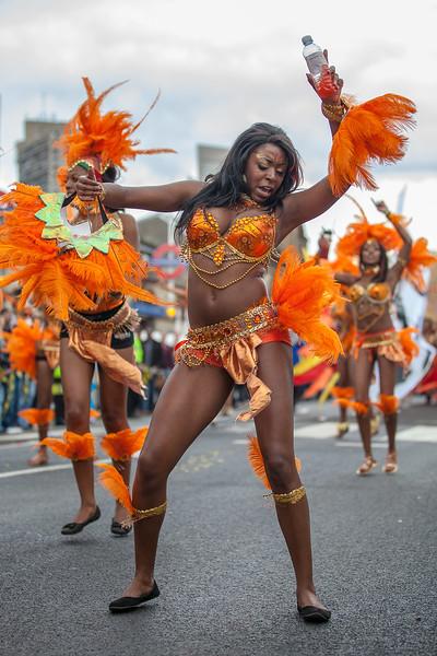 Obi Nwokedi - Notting Hill Carnival-236.jpg
