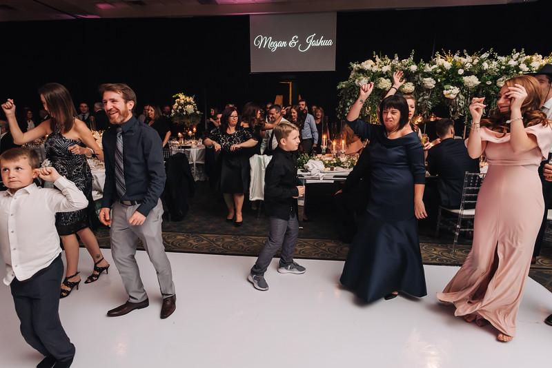 2018-10-20 Megan & Joshua Wedding-1064.jpg