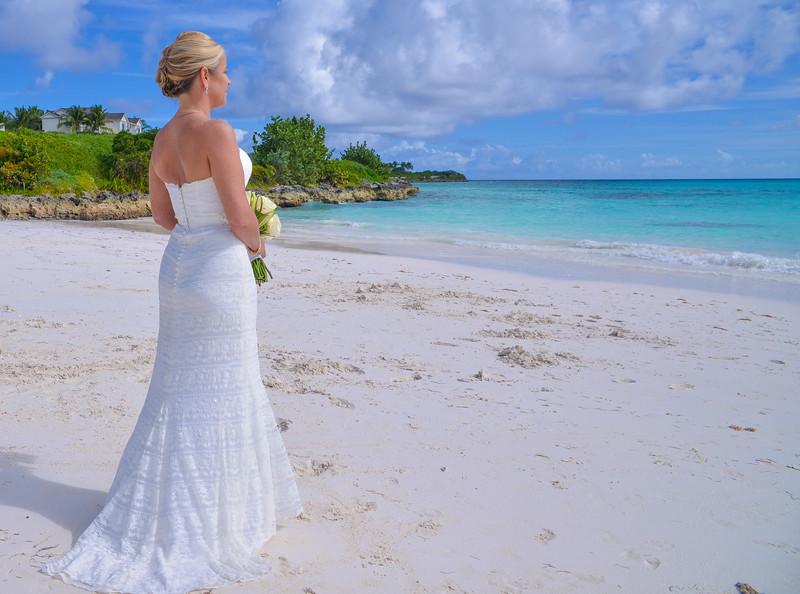 pitt wedding-69.jpg