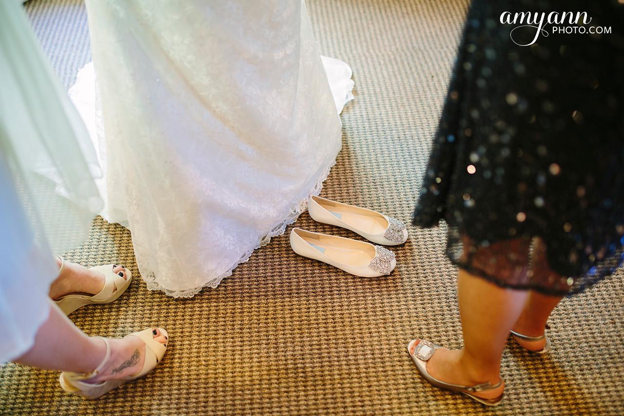 ericaandy_weddingblog007