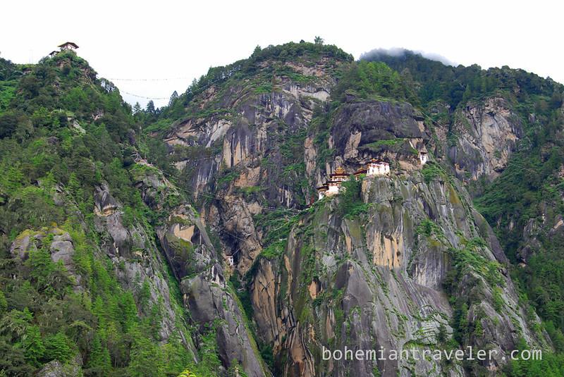 Tigers Nest Monastery.jpg