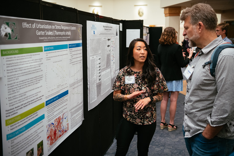 20190427_Midwest Ecology and Evolution Conference-6350.jpg
