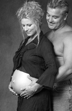 Pregnancy Gallery