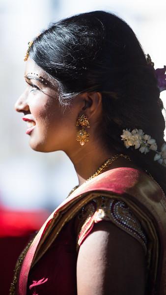 Le Cape Weddings - Bhanupriya and Kamal II-336.jpg