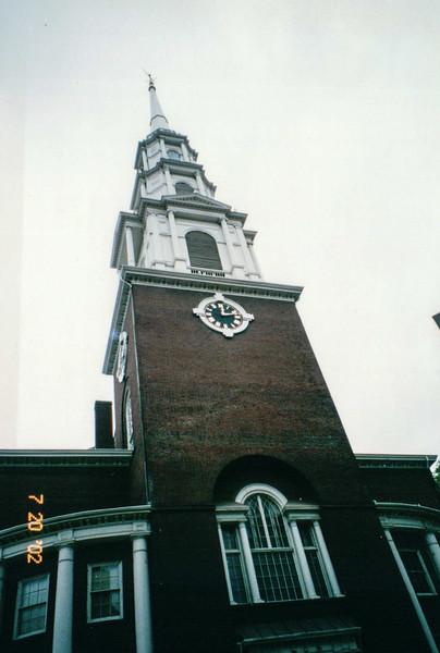 PGOLDMAN_2002-07-Boston--5.jpg