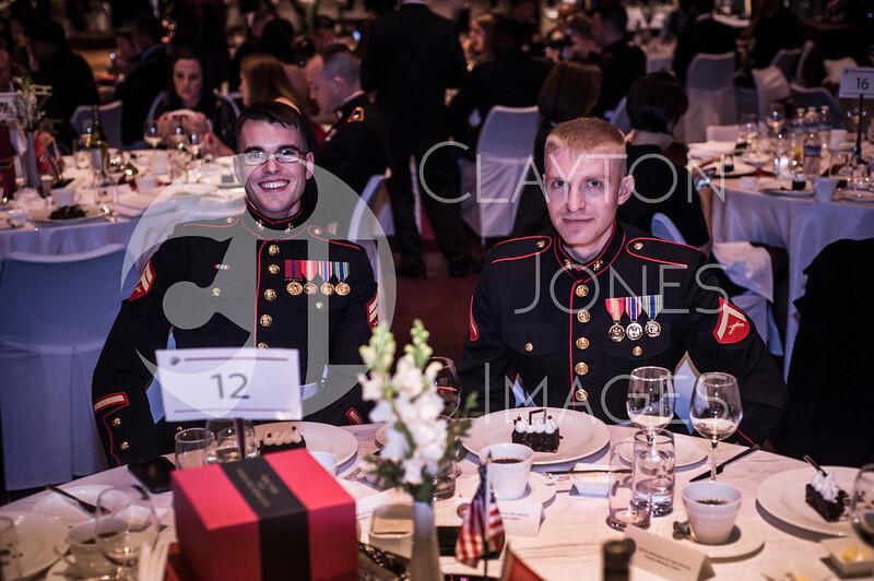 marine_corps_ball_112.jpg