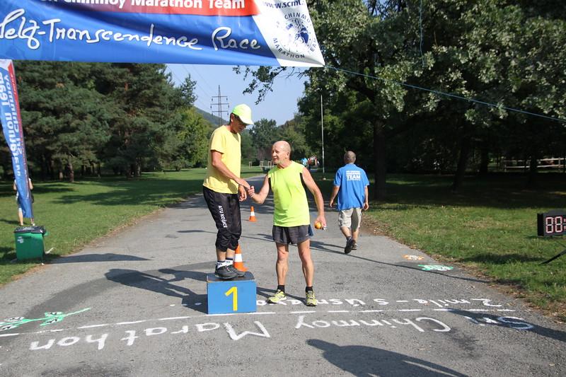 2 mile kosice 61 kolo 01.09.2018-091.JPG