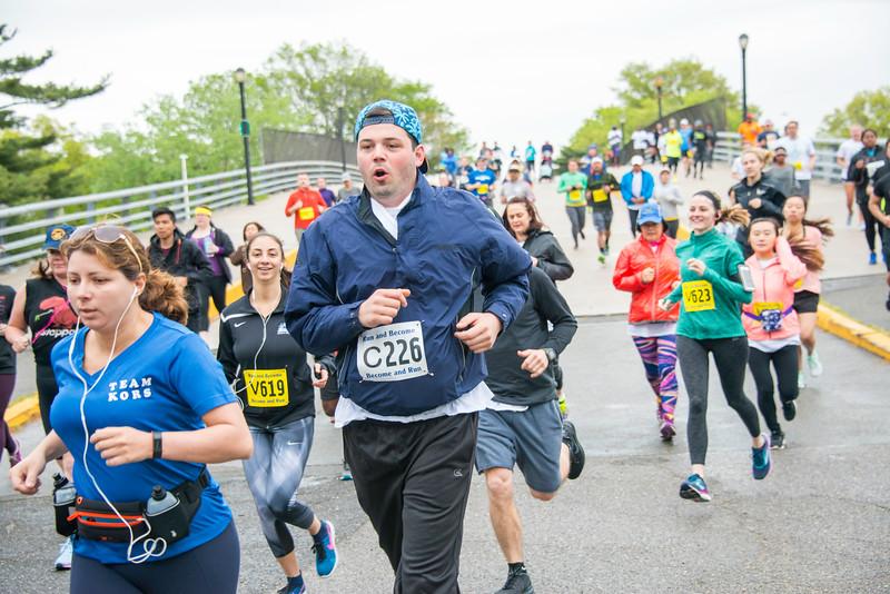 20180512_5K & Half Marathon_89.jpg