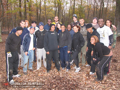 November 6th, 2010