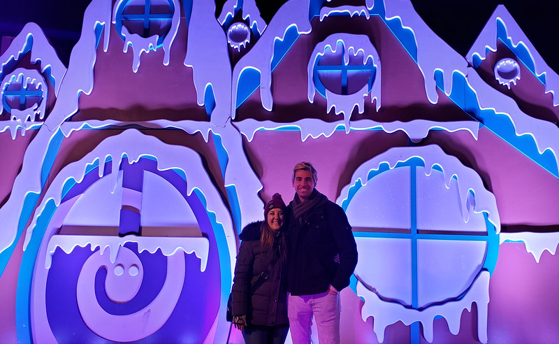 Toronto-Aurora-Winter-Festival-12.jpg