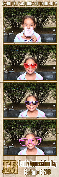 Absolutely Fabulous Photo Booth - (203) 912-5230 -Absolutely_Fabulous_Photo_Booth_203-912-5230 - 180908_152900.jpg