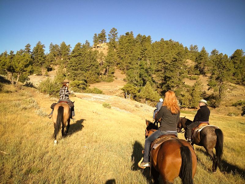 horseback start 3.jpg