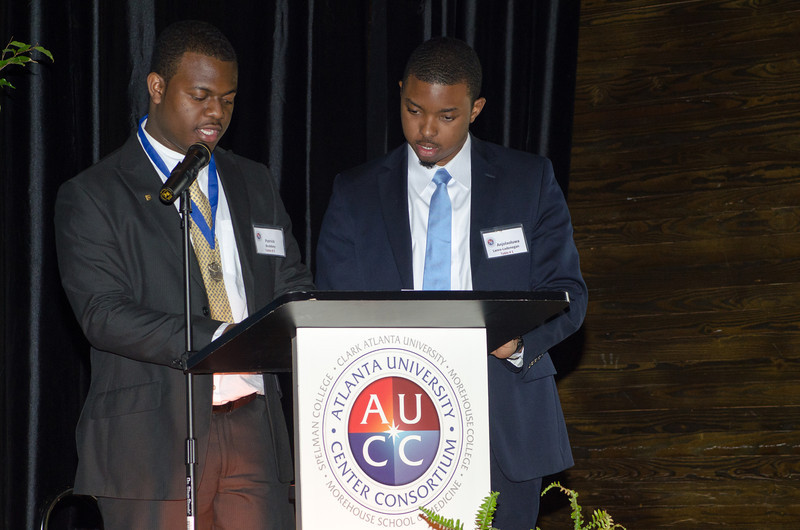 03-Stage_Awards-010.jpg