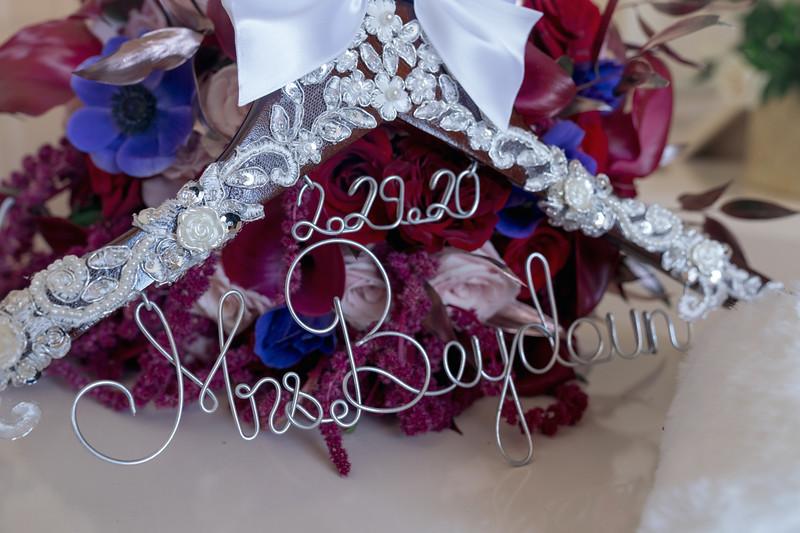 Heba&Jamal_bride-05.jpg