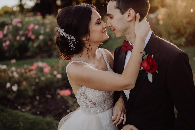 2018-10-06_ROEDER_DimitriAnthe_Wedding_CARD1_0316.jpg