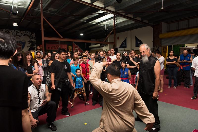 Shaolin-110.jpg