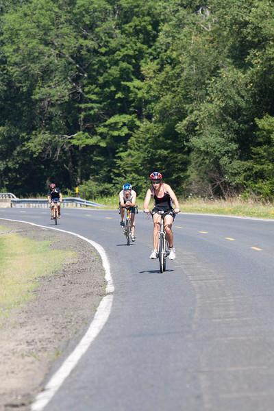 Willow Creek Triathlon_080209_SM_320.jpg